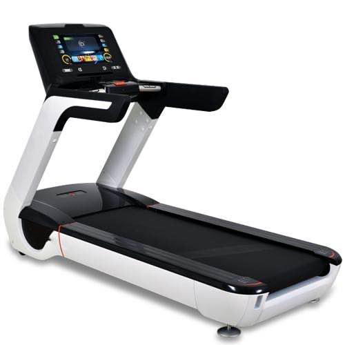 清江浦區健身器材動感單車專賣店
