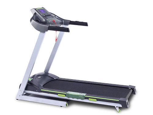 海門健身器材動感單車