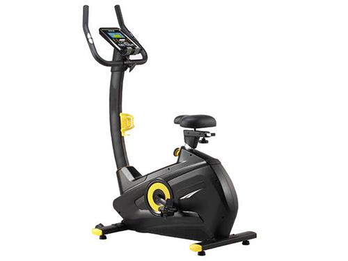 建湖縣健身器材動感單車專賣店
