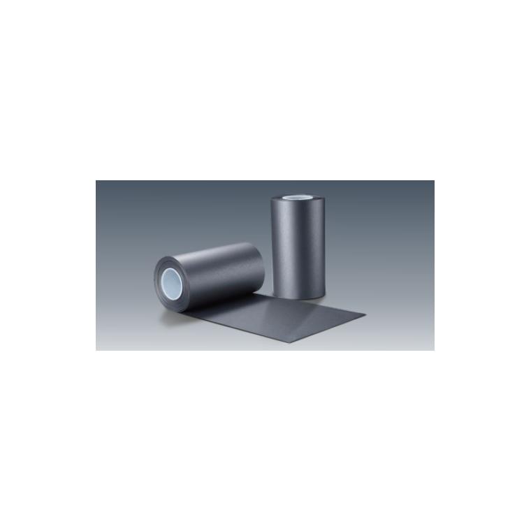 抗金屬/抗屏蔽吸波材料