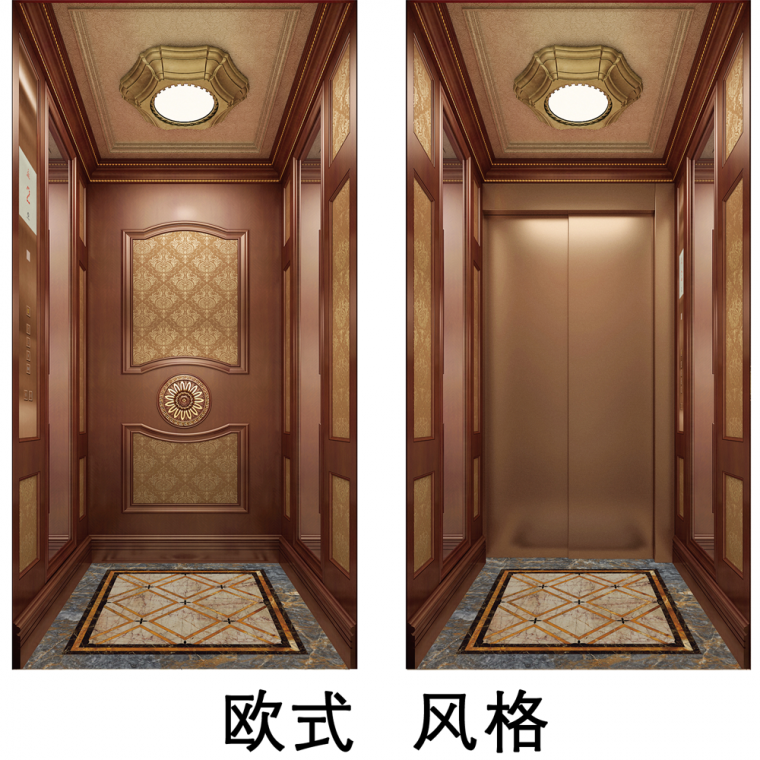家用電梯 天津 別墅電梯 供應商電話 供應商