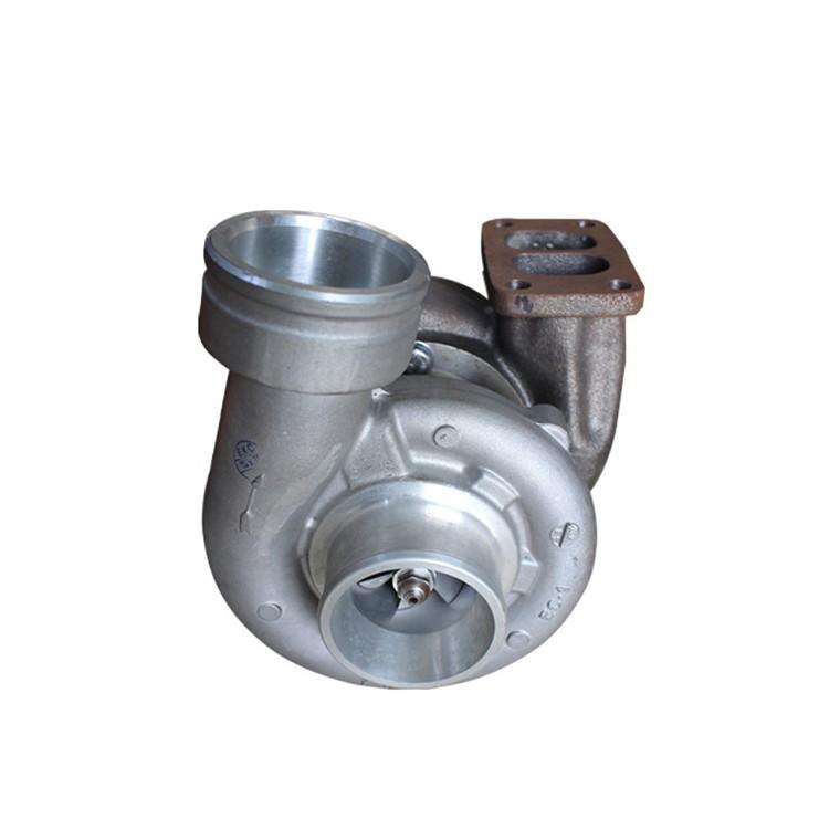 沃爾沃ABG7820攤鋪機渦輪增壓器規格標準常年現貨