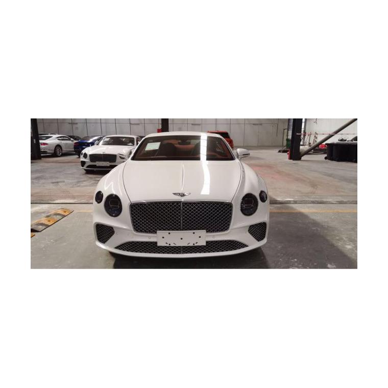 歐陸GT 添越Onyx Edition 銷售 銷售公司