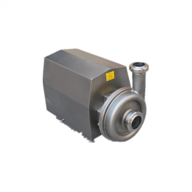 热卖 优质现货离心泵 耐腐蚀 不锈钢离心泵 卫生级离心泵