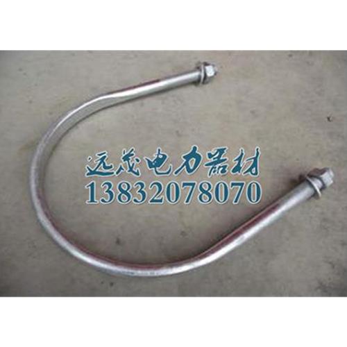 臨海電力螺栓
