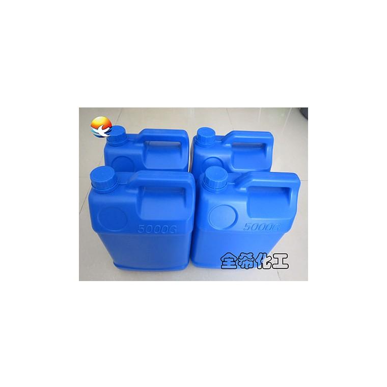 KH-570硅烷偶聯劑