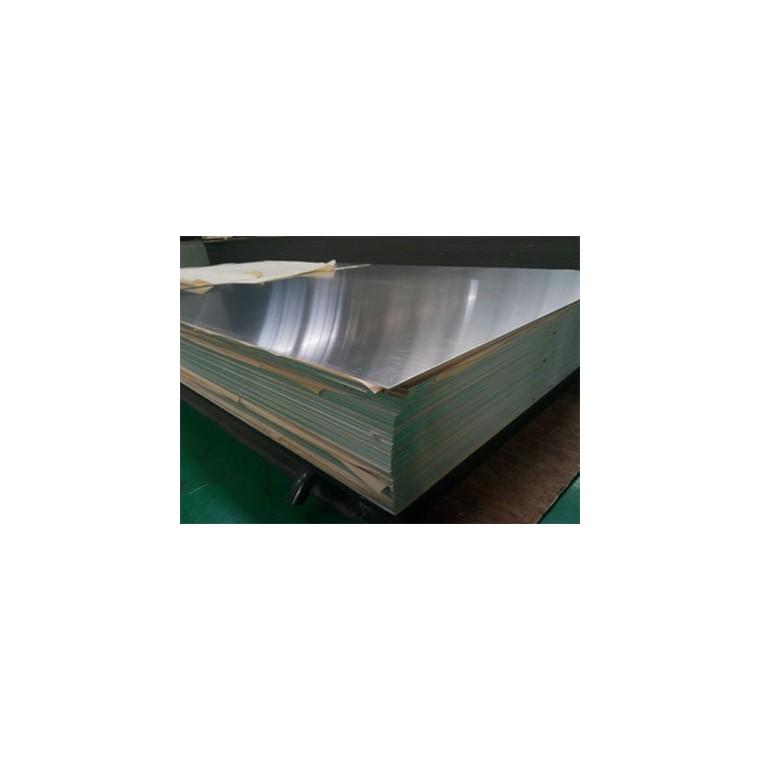 1100H24铝板