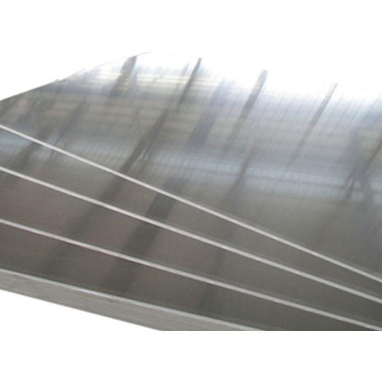 1060H24铝板