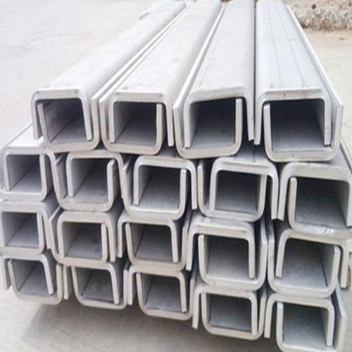 安徽工字鋼