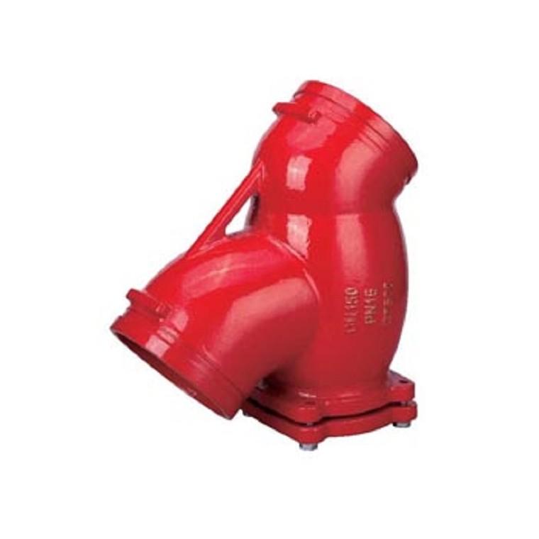 泰科閥門上海泰科進口質量廠家直銷泰科消防閥