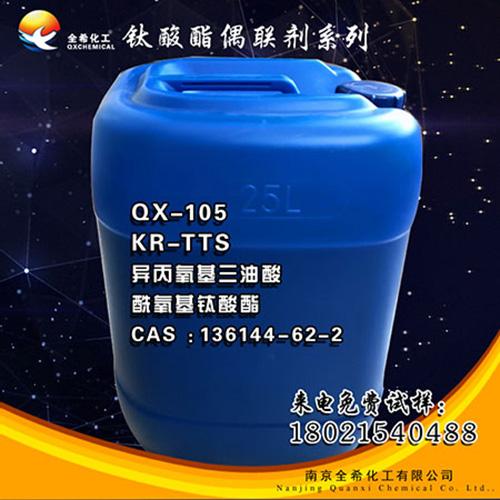 佛山高氟硅烷偶聯劑