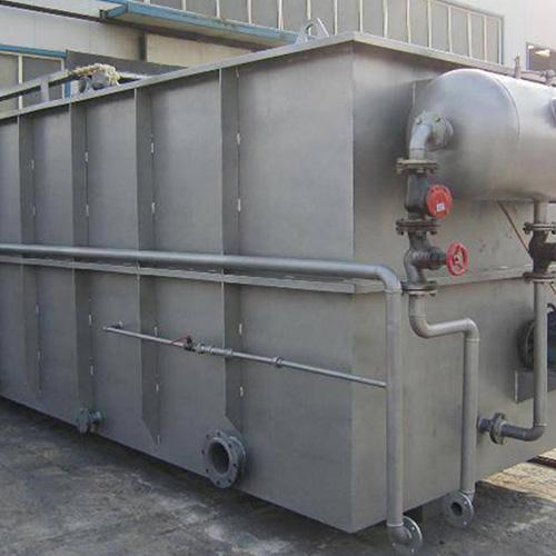 壽光uv光氧催化設備