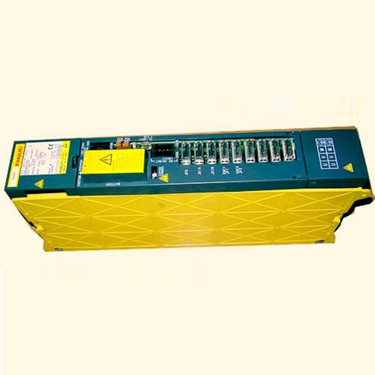 A06B-6079-H201d