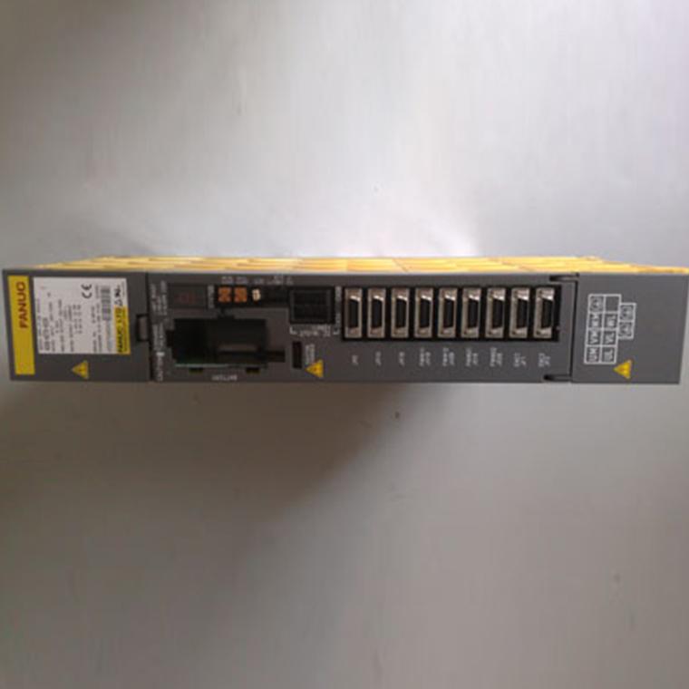 A06B-6079-H206