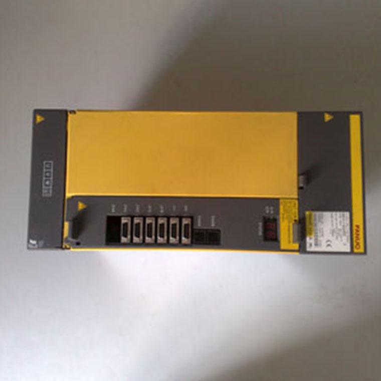 A06B-6111-H022