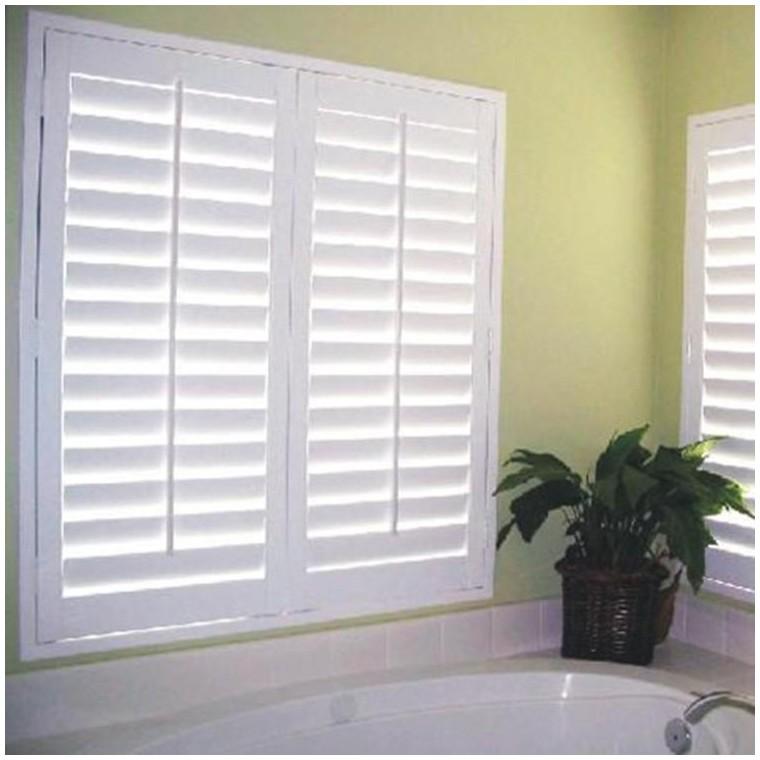 手動百葉窗,鋁合金百葉窗鋅鋼百葉窗廠家直銷支持定制