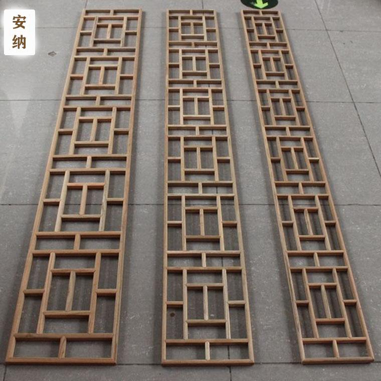 鋁藝格柵,焊接百葉窗廠家供應支持定制