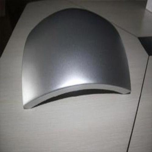 洛陽鋁單板