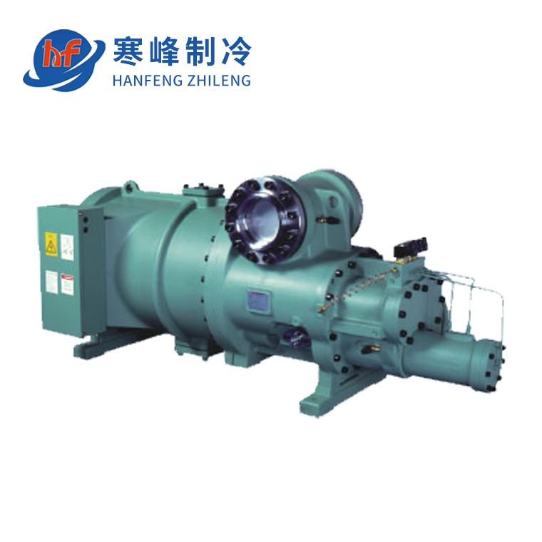 RC2-1090~1520大螺桿