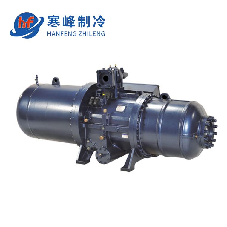 RC2-1020~1530大螺桿