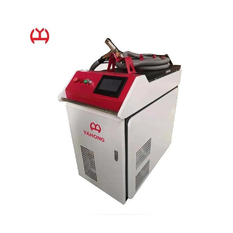 蘇州光纖激光切割機