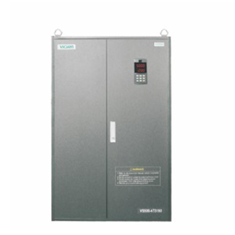 VS500系列通用型变频