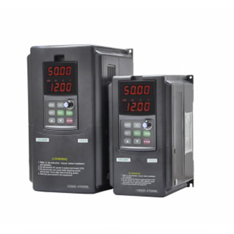 VS500雕刻機專用變頻
