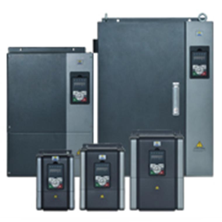 HD31多泵供水专用变频