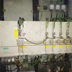 西门子数控系统维修/西门子驱动模块维修