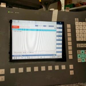 西门子数控系统维修/西门子840D数控系统维修