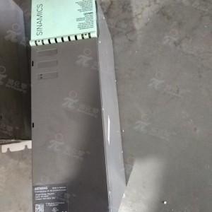 西门子数控系统模块维修6SL3120-1TE23-0AA3