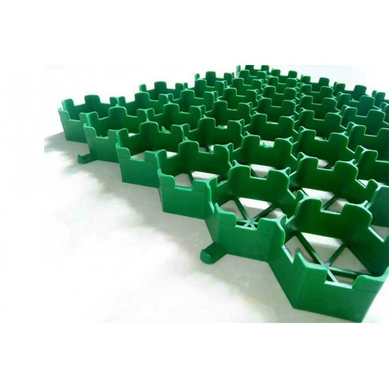 綠色環保植草格 (2)