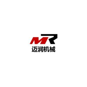 鄭州邁潤機械設備有限公司