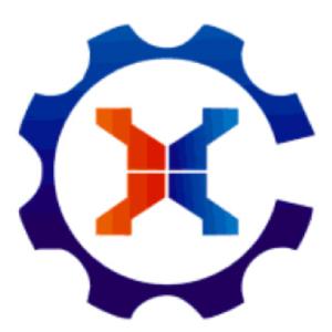 河南欣凱機械設備有限公司