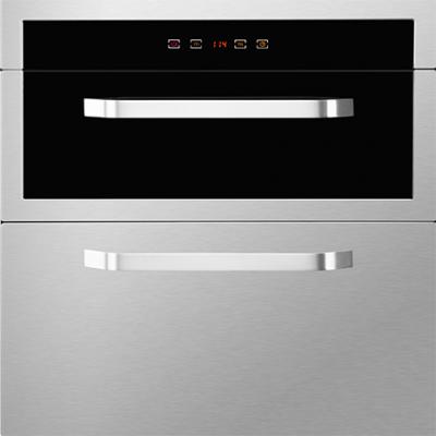 儀征廚房電器