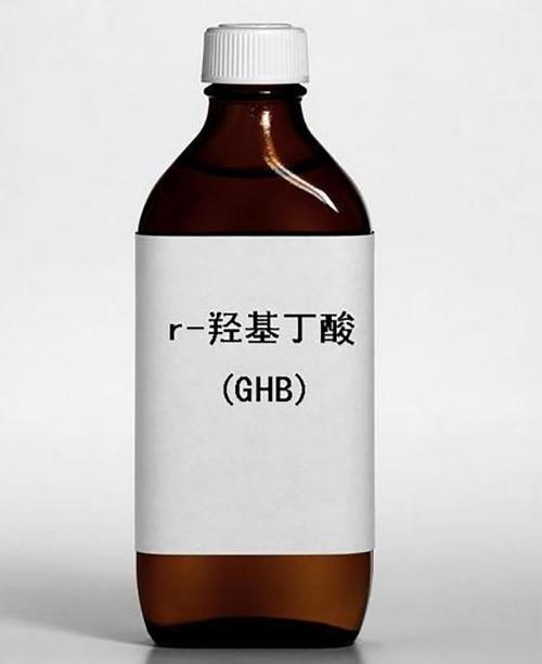 高郵焦亞硫酸鈉