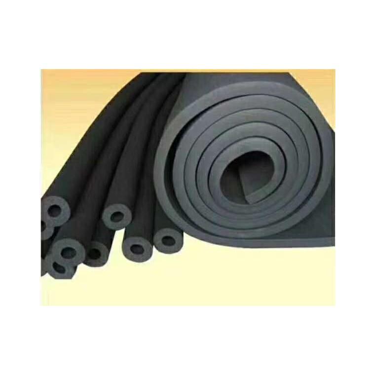 橡塑保溫 南寧保溫材料 廣西耐火材料
