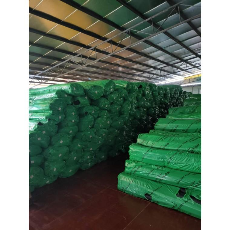 南寧保溫材料 橡塑保