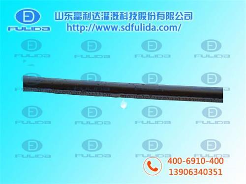 唐山滴灌設備生產線