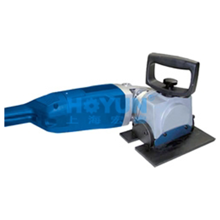 LHP-12 焊縫清除機