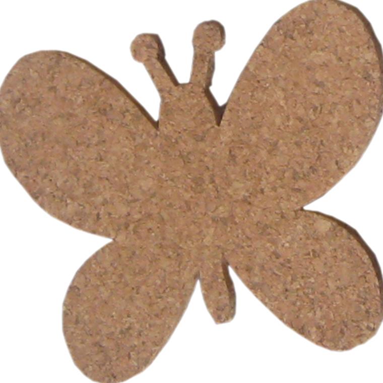 常州软木制品,软木制品价格,软木制品找华康
