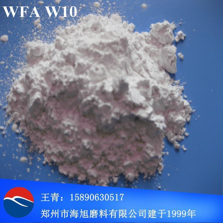 W10 (5).jpg