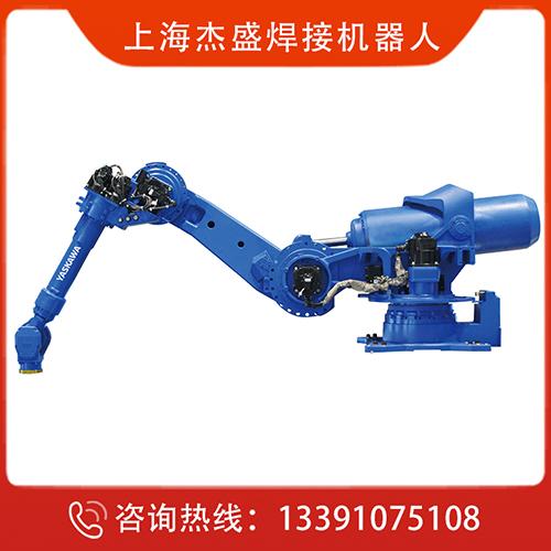 常寧M350L弧焊電源