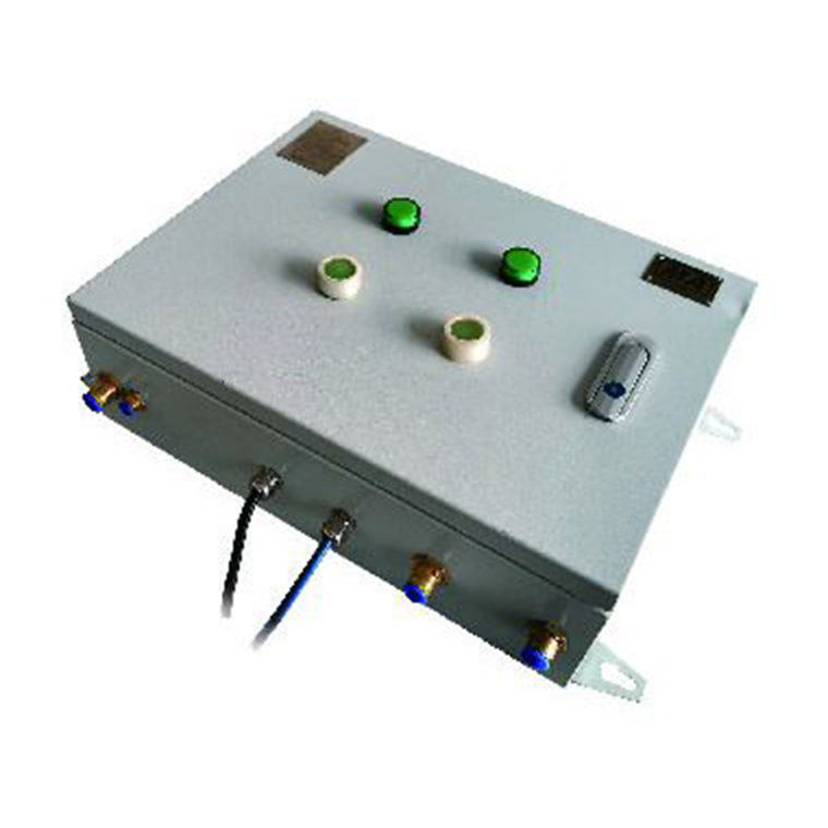 KXH12礦用本安型控制