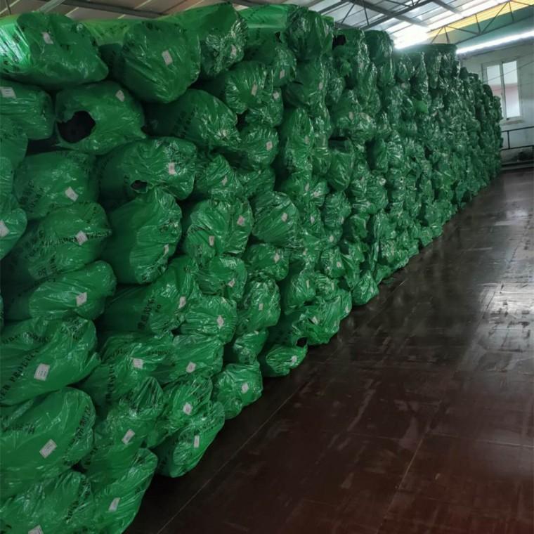 南寧保溫材料 南寧橡塑保溫板 廣西保溫材料廠 包運輸