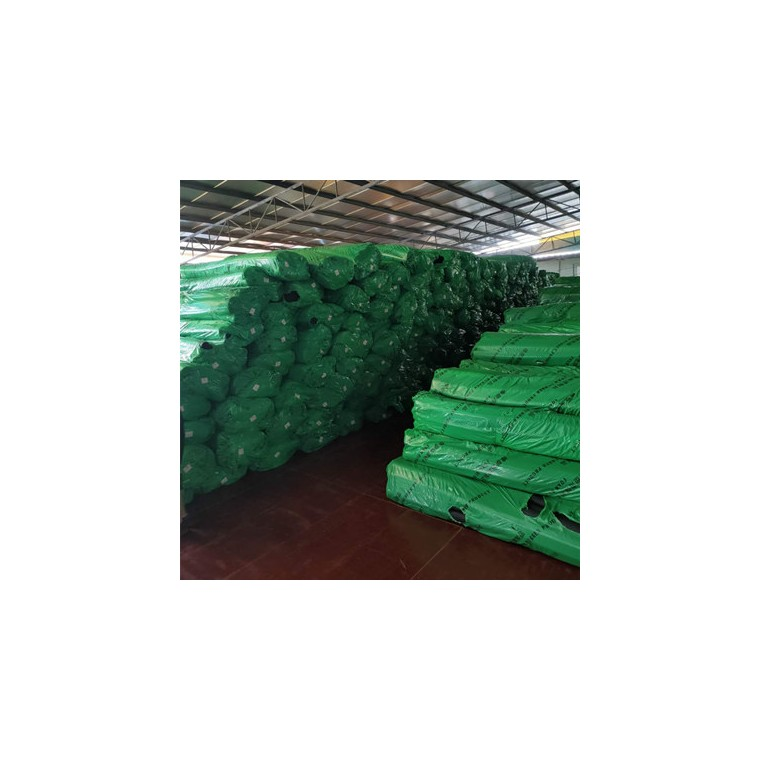 南寧保溫材料批發 南寧橡塑保溫 廣西保溫材料廠家 質量上乘