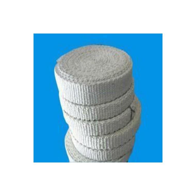 廣西保溫材料 廣西石