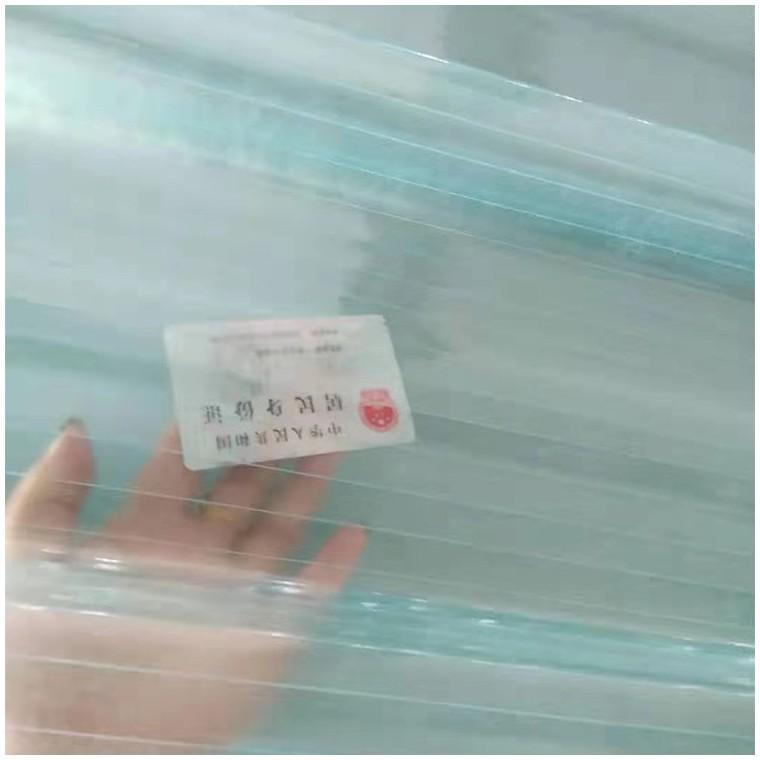 河南鋼結構專用采光帶--FRP采光板、采光瓦、玻璃鋼瓦