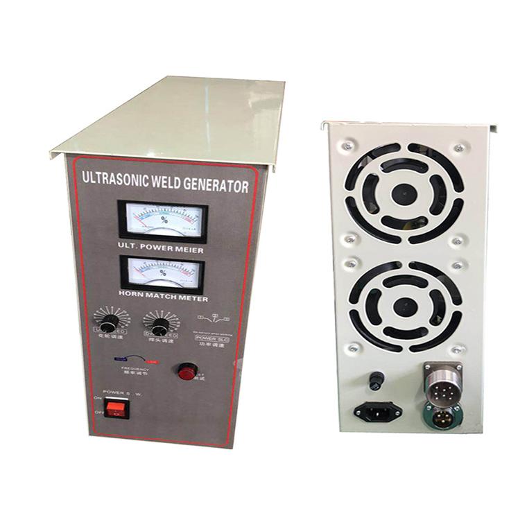 18K2600W超声波发生器