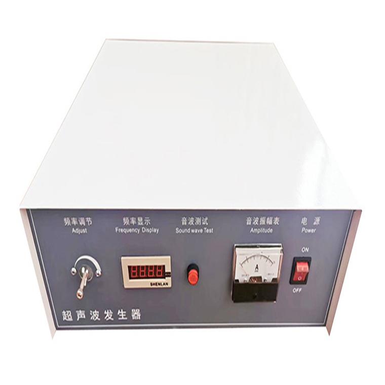 15K2600W超声波发生器